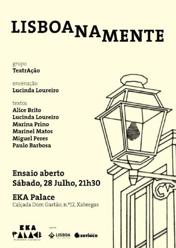LisboaNaMente_poster_v3 (1).jpg