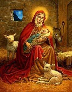 imagens-nascimento-jesus-decoupage-233x300.jpg
