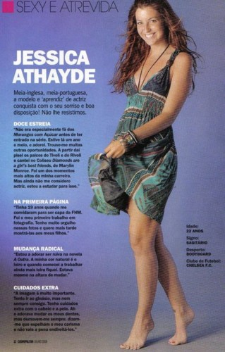 Jessica Athayde (atriz).jpg