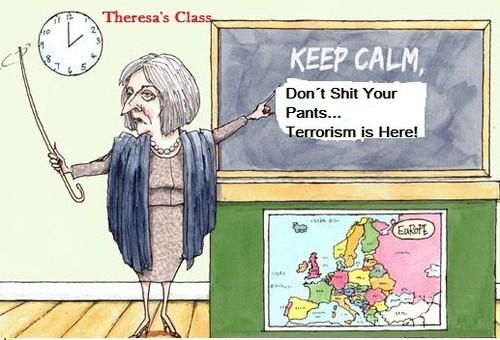 Theresa-May-cartoon papagaio.jpg