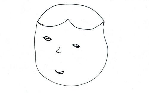 desenho4.jpg