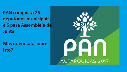 PAN4.png