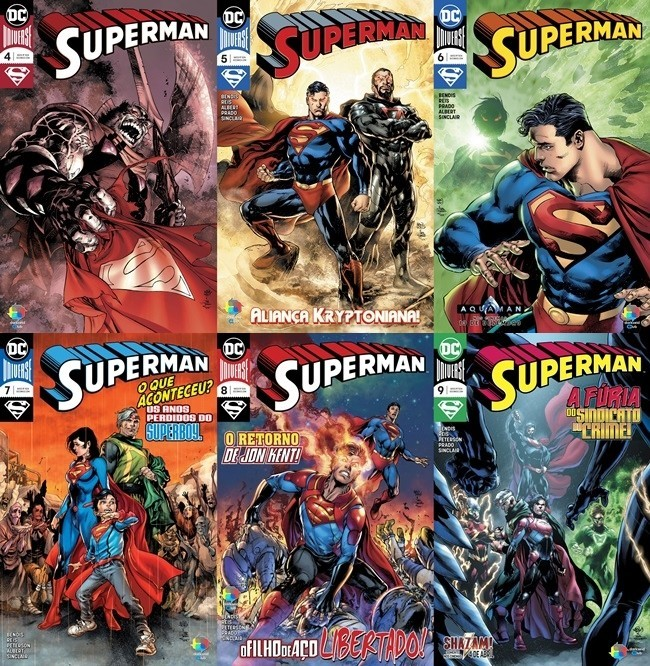 Superman (2018-) 004-000-horz-vert.jpg