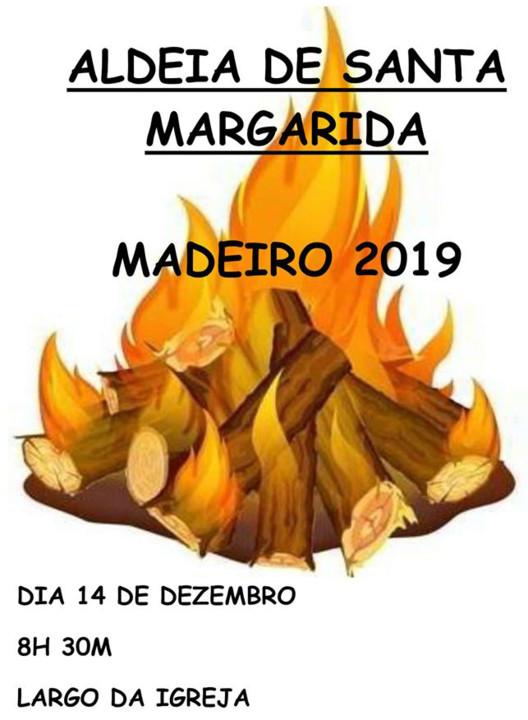 Madeiro_ASM.jpg