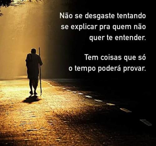 FB_IMG_1505279137994.jpg