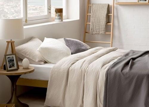 zara-home-quartos-decorados-11.jpg