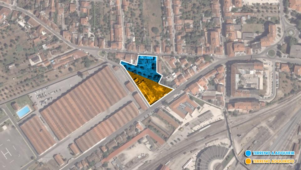 mapa moldura C.jpg