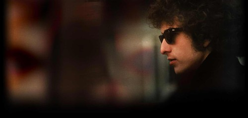 bob-dylan-52fe6be6-hero[1].jpg