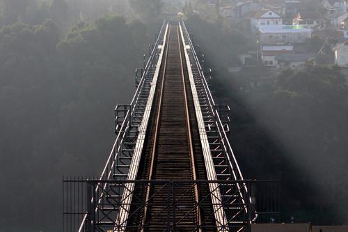 Ponte Maria Pia Dez2016.jpg