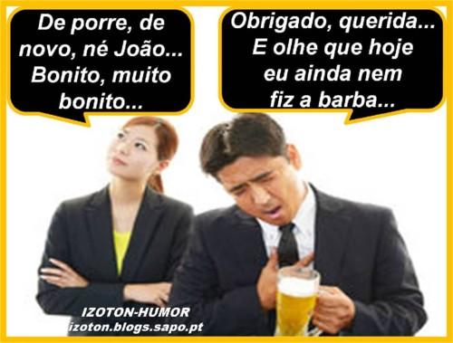 BONITOO+.jpg