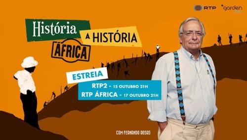 historia a historia africa.jpg
