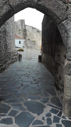 Castel2.jpg