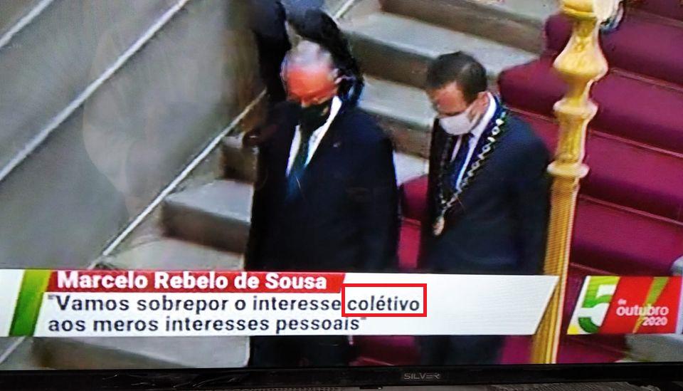COLÉTIVO.png
