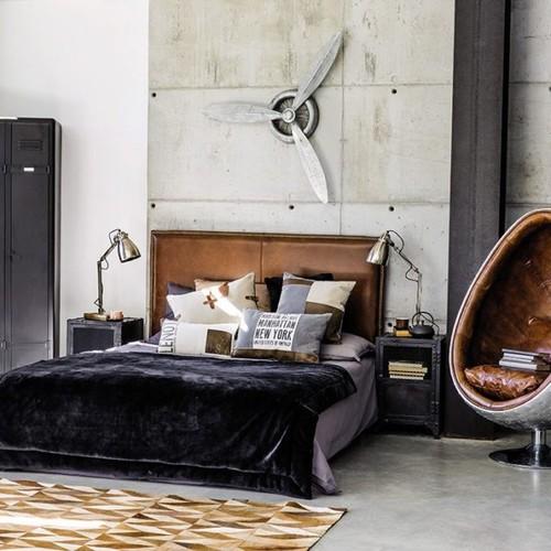 ideias-quartos-design-11.jpg