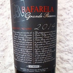 Bafarela gds res 2014.jpg