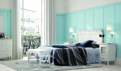 quartos-azul-branco-1.jpeg