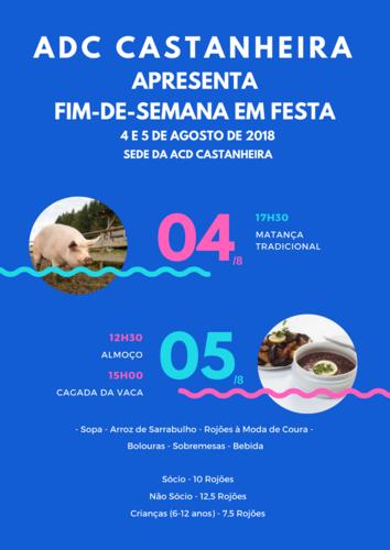sarrabulho.png