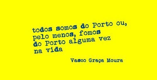 Porto Vasco Graça Moura.jpg