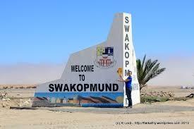 swakop01.jpg