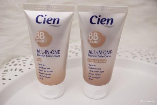 cien-bb-cream-all-in-one-hell-und-mittel-bis-dunke
