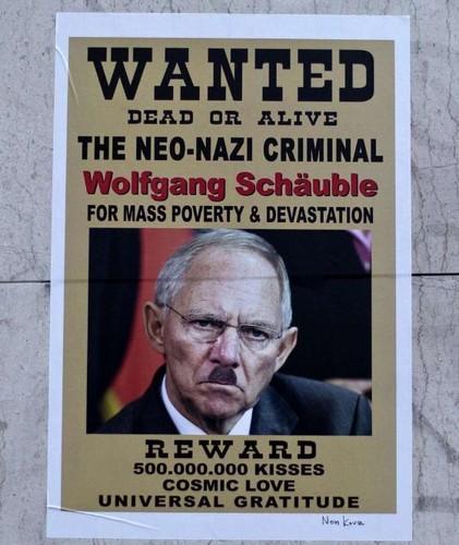 2017-05-22 Wolfgang Schäuble - Hitler.jpg