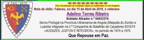 Adelino-torres-ribeiro.JPG