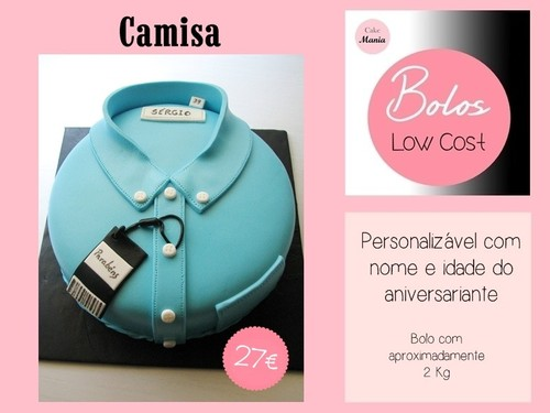 Bolo Low Cost Camisa.jpg