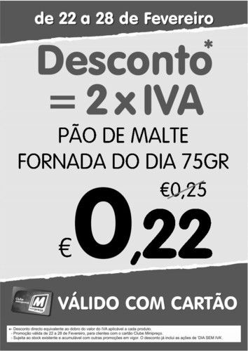 descontos_iva28fev_Page24.jpg