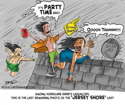 hurricane-irene-jersey-shore-cartoon-598x500.jpg