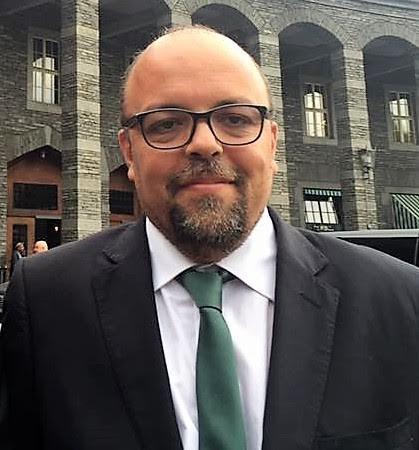 Nuno Saraiva.jpg