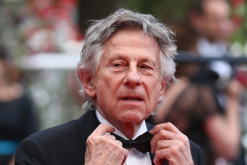 roman-polanski-wants-rape-conviction-overturned-to