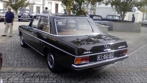 XXXIV Passeio Mercedes-Benz  (10).jpg