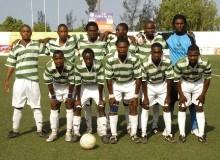 Clube de Gaza