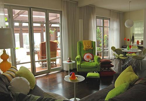 decorar-casa-verde-5.jpg