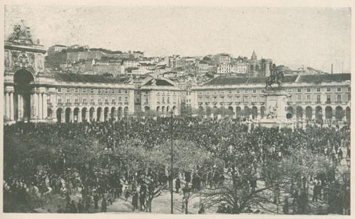 Ilustração Portuguesa, 18-11-1918.png