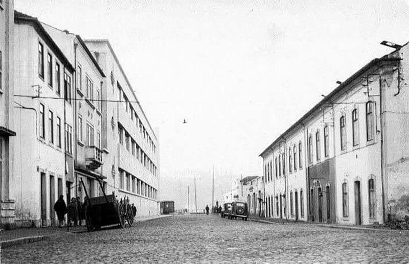 Rua dos Oleiros.jpg