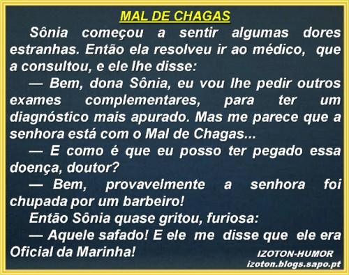 MAL DE CHAGAS.jpg