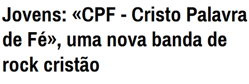cristo on the.png