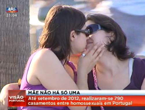 ver lesbicas chat online portugal