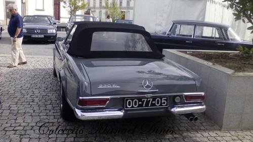 XXXIV Passeio Mercedes-Benz  (12).jpg