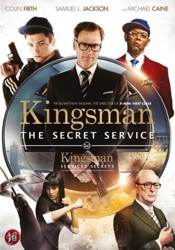 Kingsman-Servicos-Secretos.jpg