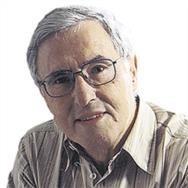 NARCISO MACHADO.jpg