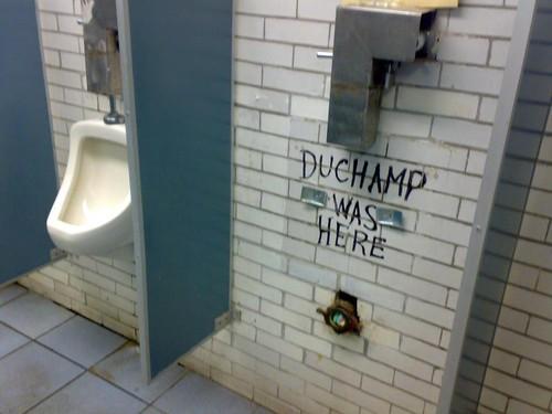 urinol-duchamp[1].jpg