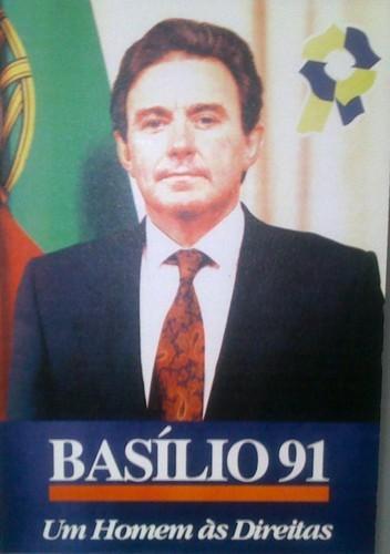 Basílio Horta 1.jpg