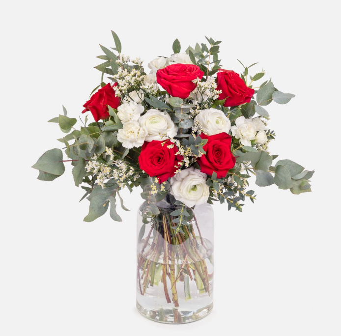 Flores para o Dia dos Namorados 2021 3.png