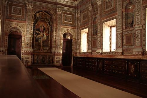 _MG_5209 Igreja de São Vicente de Fora