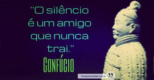 silencio3.jpg