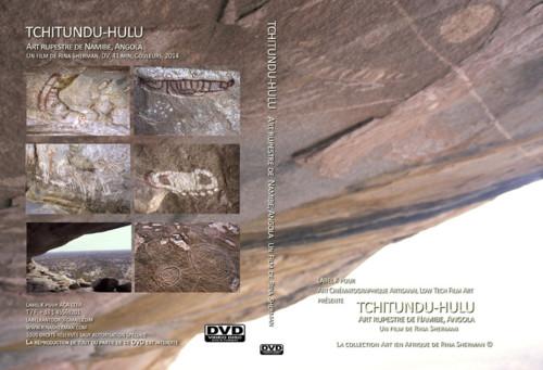 TchitunduHuluDVDVFFullWrapCoverTemplate.jpg