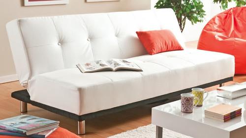 sofas-conforama-7.jpg