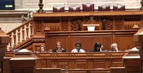 MJ-ParlamentoOE2018(10NOV2017)-(2).jpg